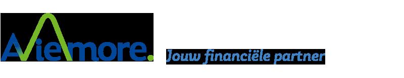 Aviemore MKB - Jouw financiële partner